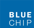 Blue Chip Wealth Management