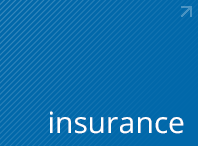 Insurance Northern Rivers