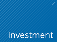 Investment Northern Rivers
