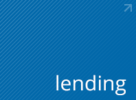 Lending Northern Rivers