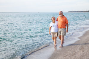 Aged Care Assets Pension Test – Changes from 1st January 2017