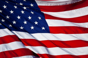 US Presidential Election – How does it affect you?