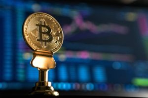 Bitcoin… or may we suggest a better alternative?